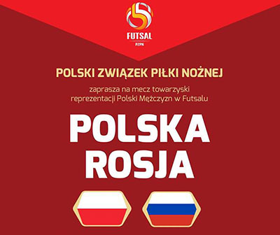 POLSKA-ROSJA AKREDYTACJE